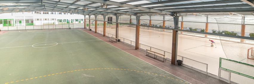 Hockey-Futbol-Sala