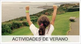 Actividades_Verano