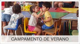 CampamentoVerano_Destacado