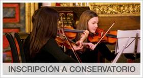 InscripcionConservatorio_Destacados