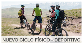 Ciclo_Destacado
