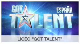 destacado_gottalent