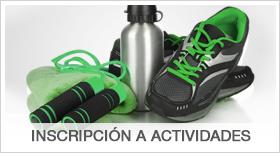 Inscripción_Actividades