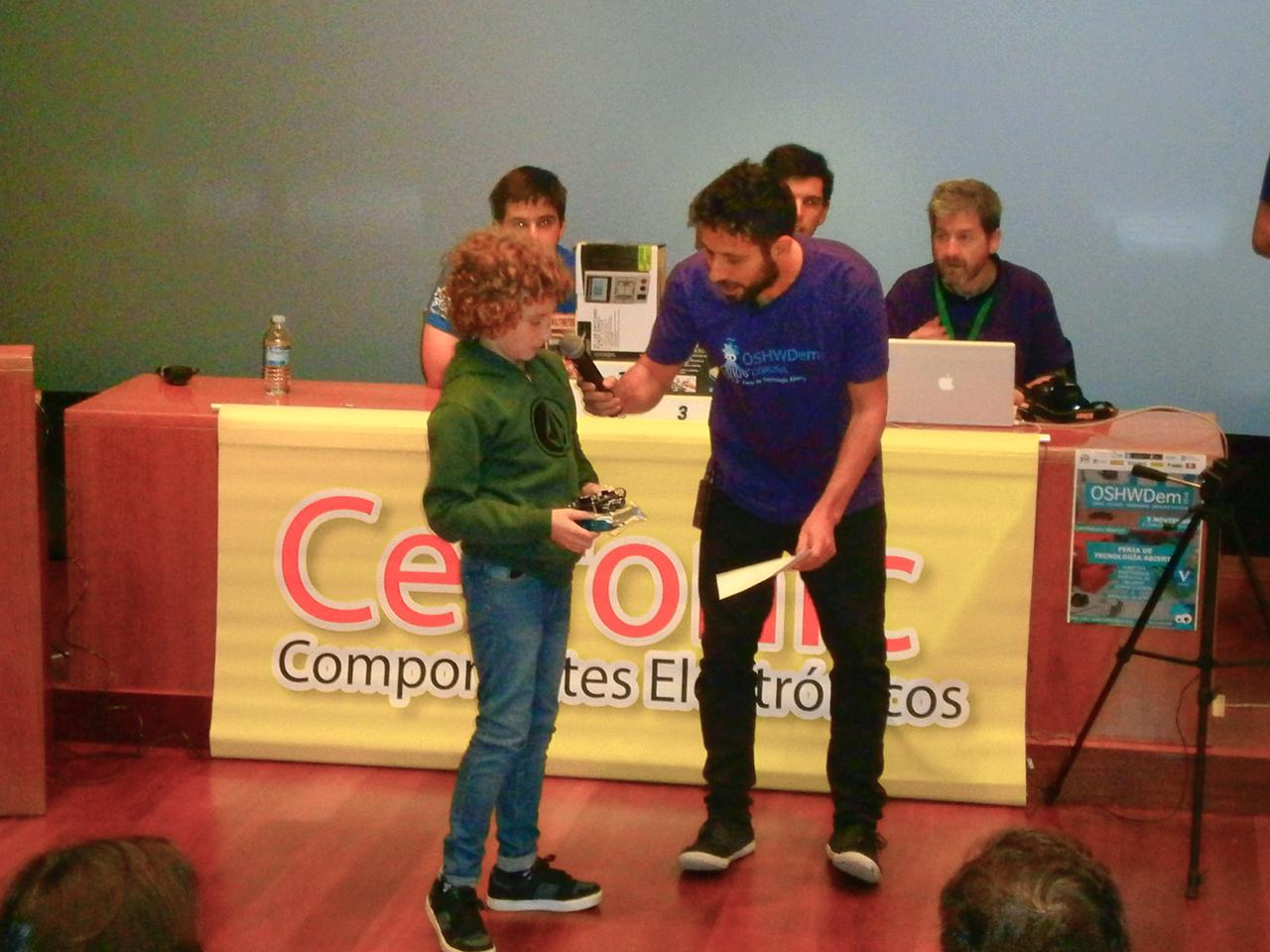 competicion_robotica_i