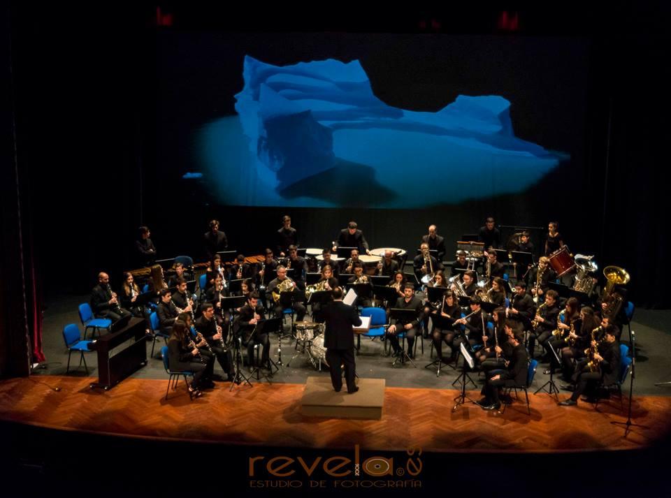 conciertoteatrorosalia_i