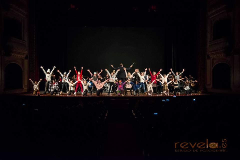 conciertoteatrorosalia_ii