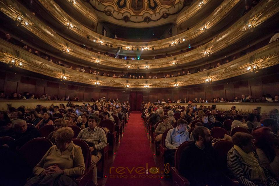 conciertoteatrorosalia_vi