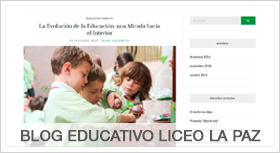 Blog_Educativo