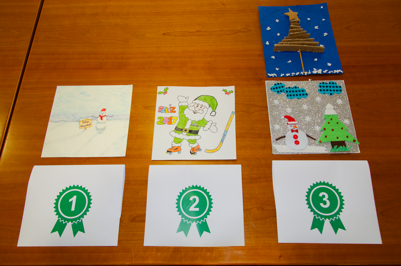 tarjetas_ganadoras