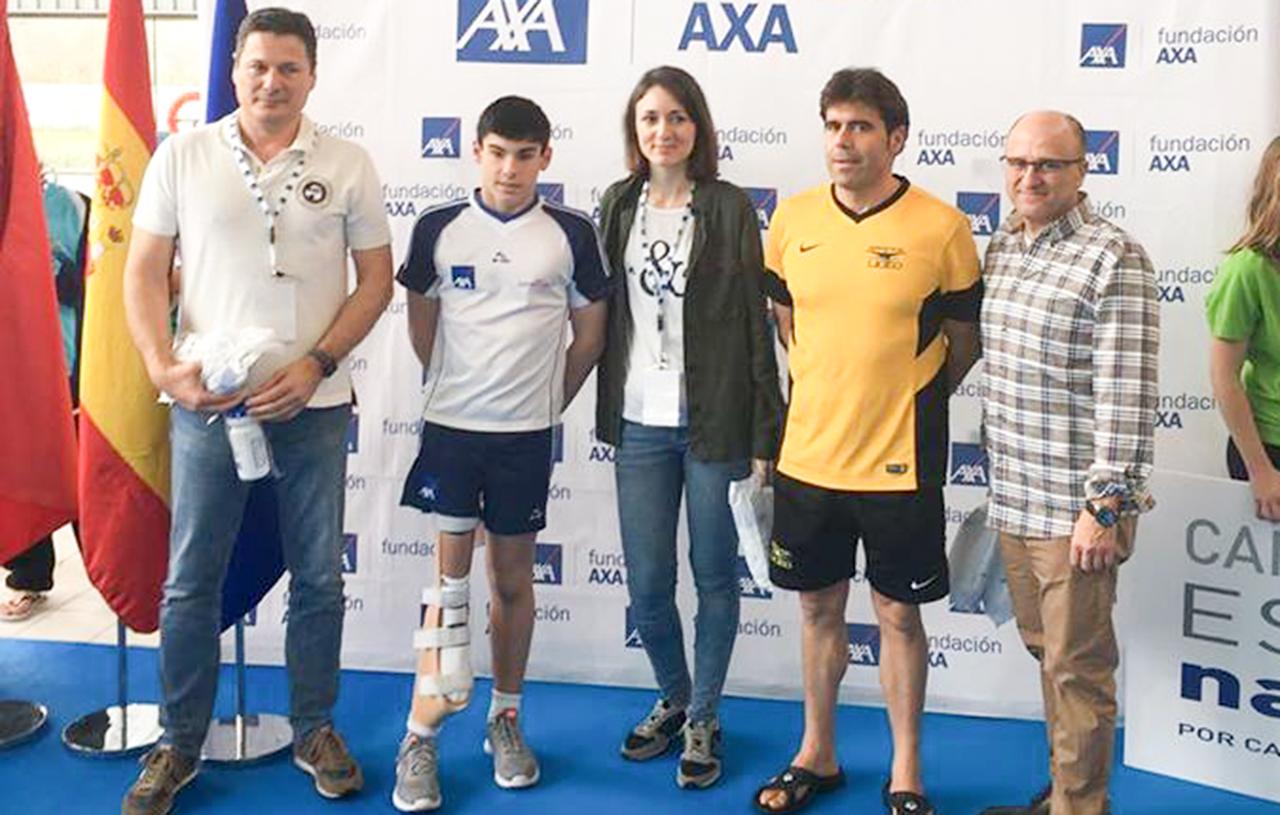 Jacobo_Garrido_Campeón_España