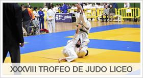 Trofeo_Judo_XXXVIII