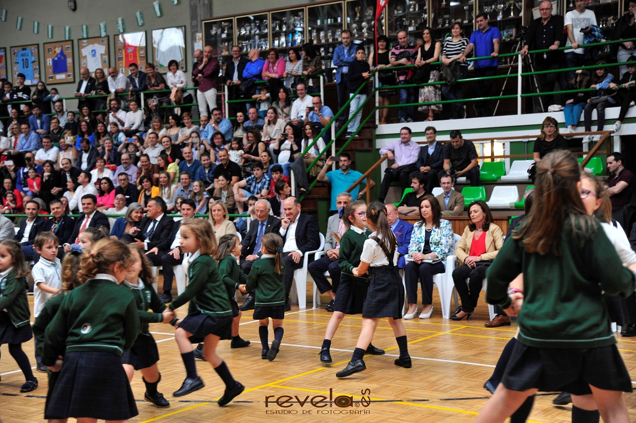 Gala Deporte y Cultura - 2.1