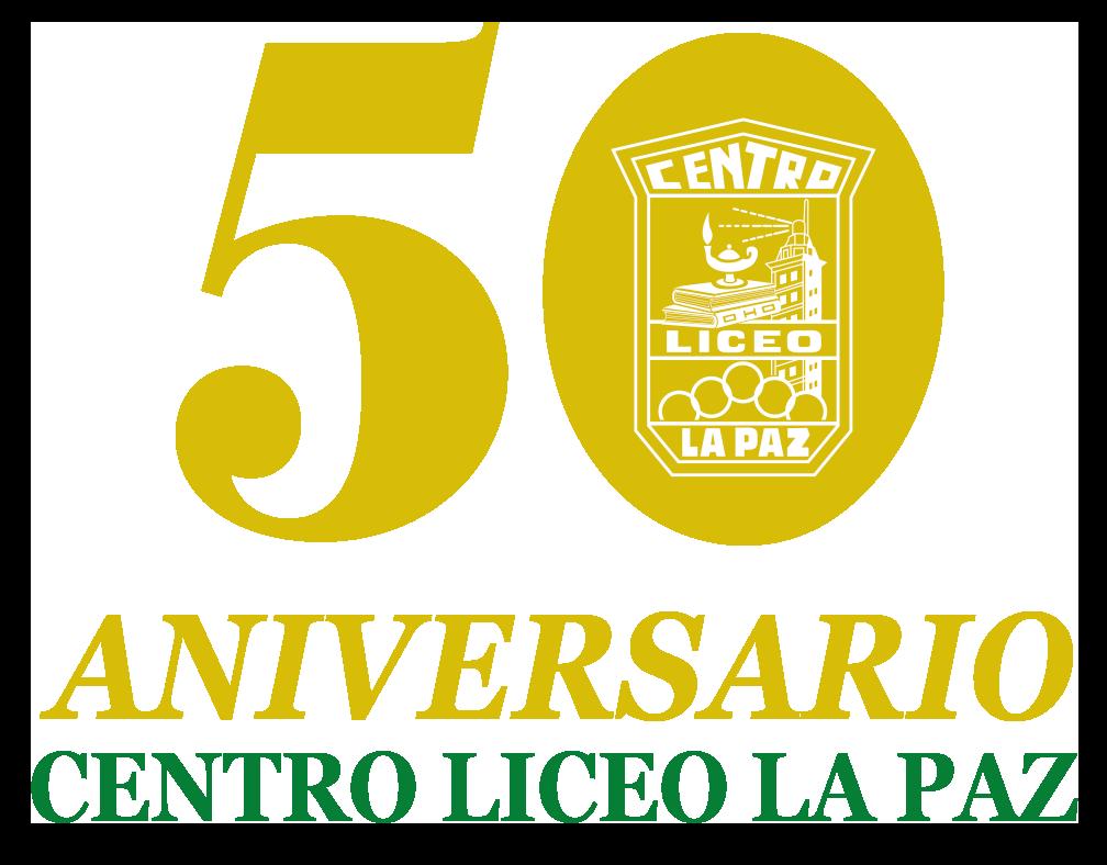 Liceo La Paz | Centro de enseñanza