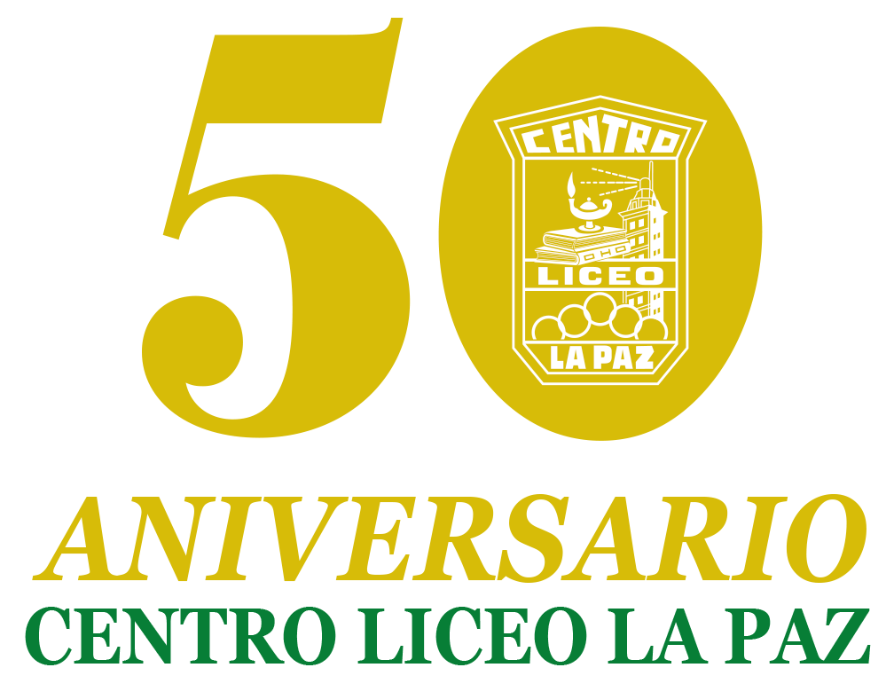 61b5813682874 Liceo La Paz