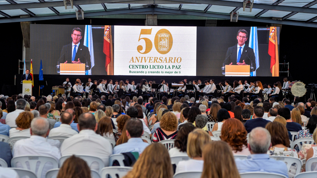 clausura50Aniversario_LiceoLaPaz1p