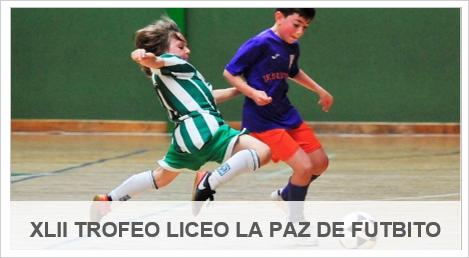 Liceo La Paz  33e16b9d71ed7
