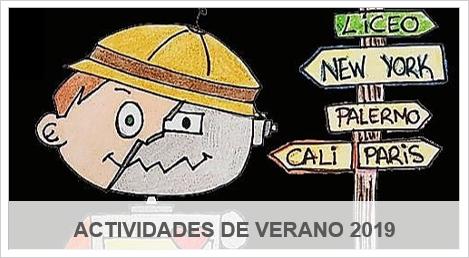 080337f122 Liceo La Paz