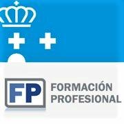 Medidas FP Xunta de Galicia - Liceo La PazLiceo La Paz
