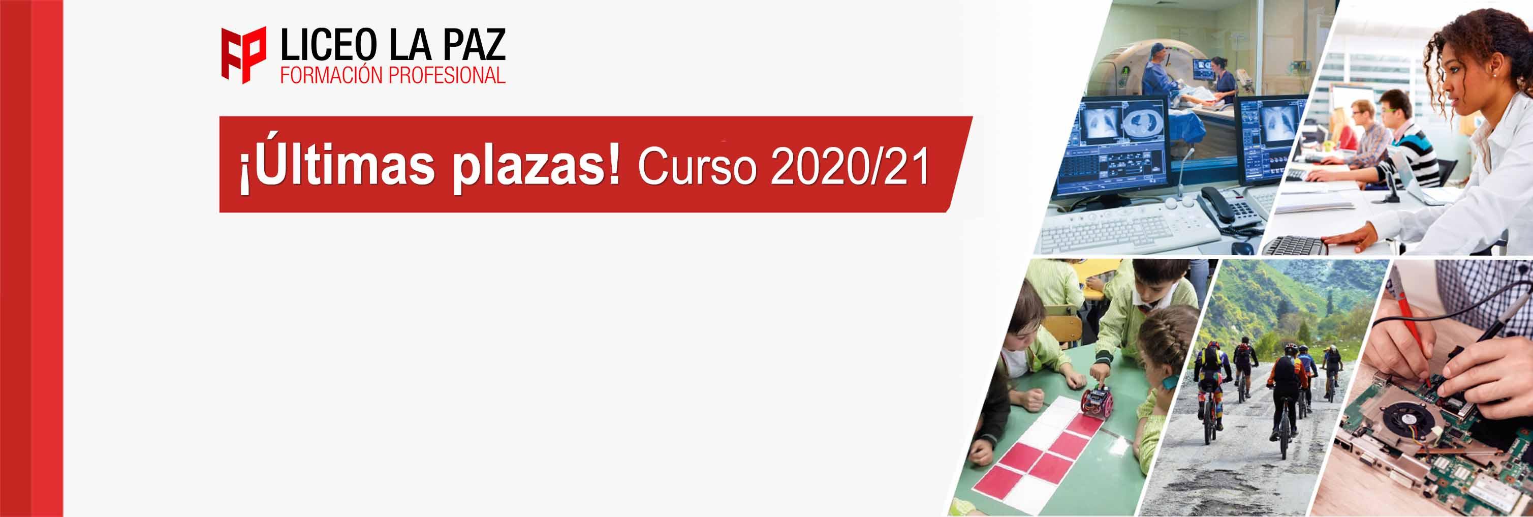 slide-web-liceo-ultimas-plazas