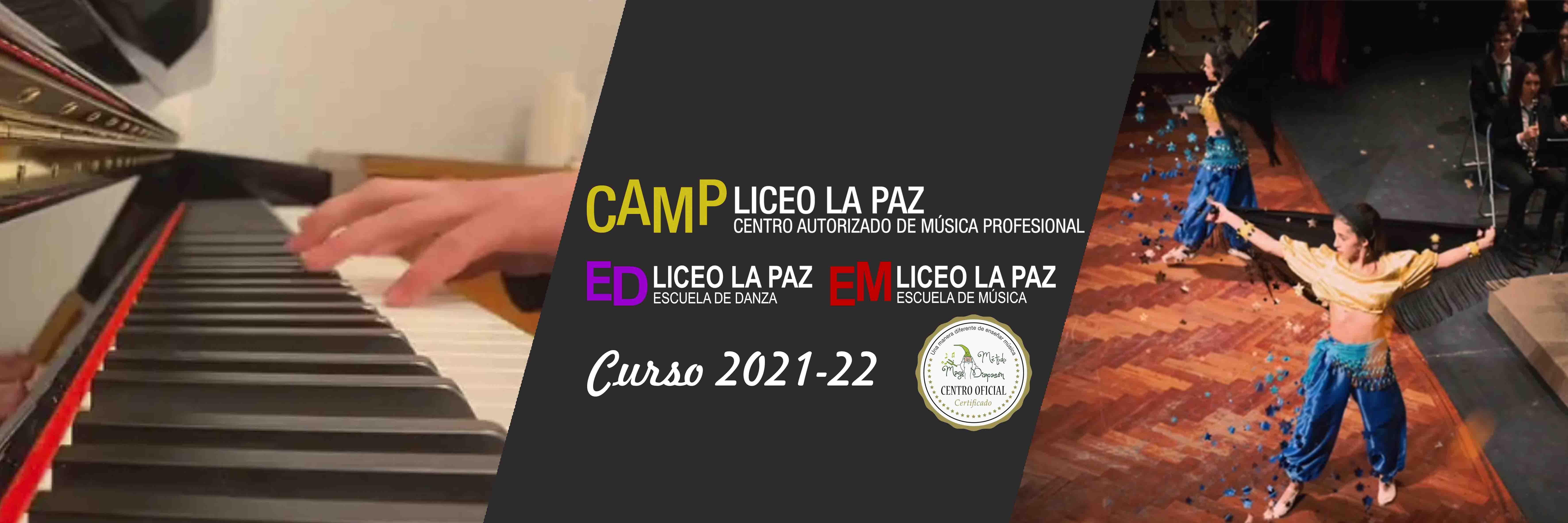 852x284_slide-CAMP