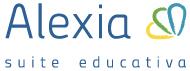logo-alexia-suite.jpg