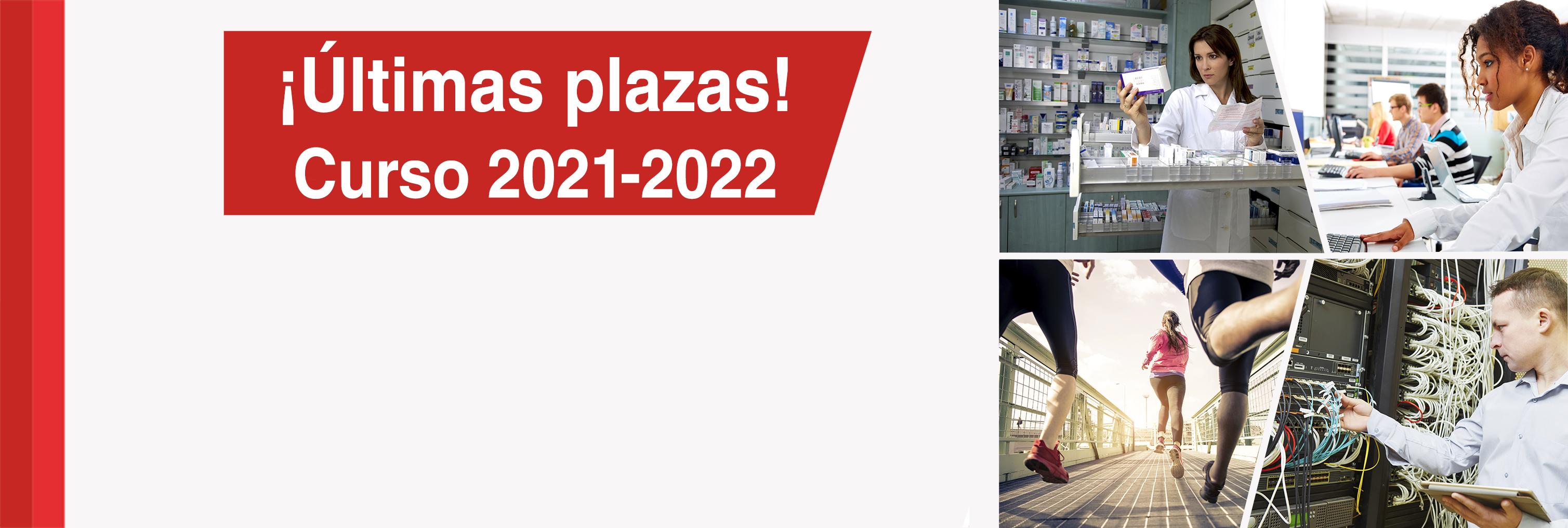 slide-ultimas-plazas-2021